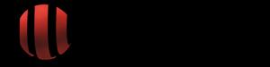 Websfera